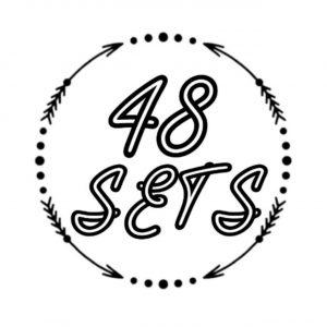 48 massex